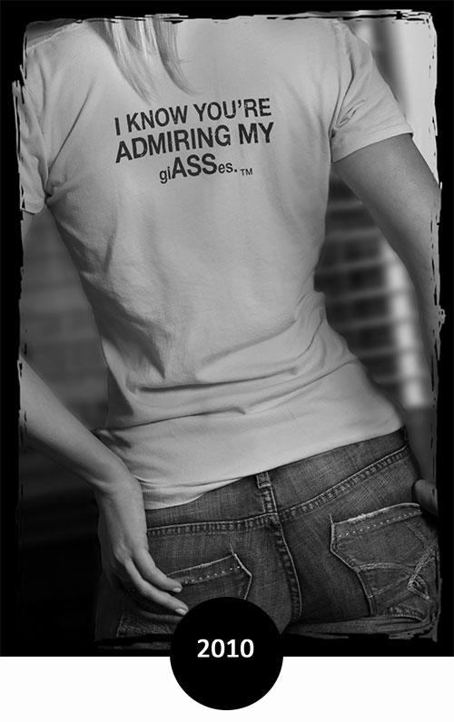 Admiring-Glasses-Main-2010-1