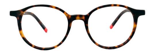 Classic-Hero-glasses-1