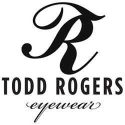 TR Eyewear