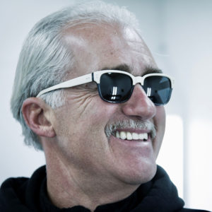 The Brock 1 Sunglasses