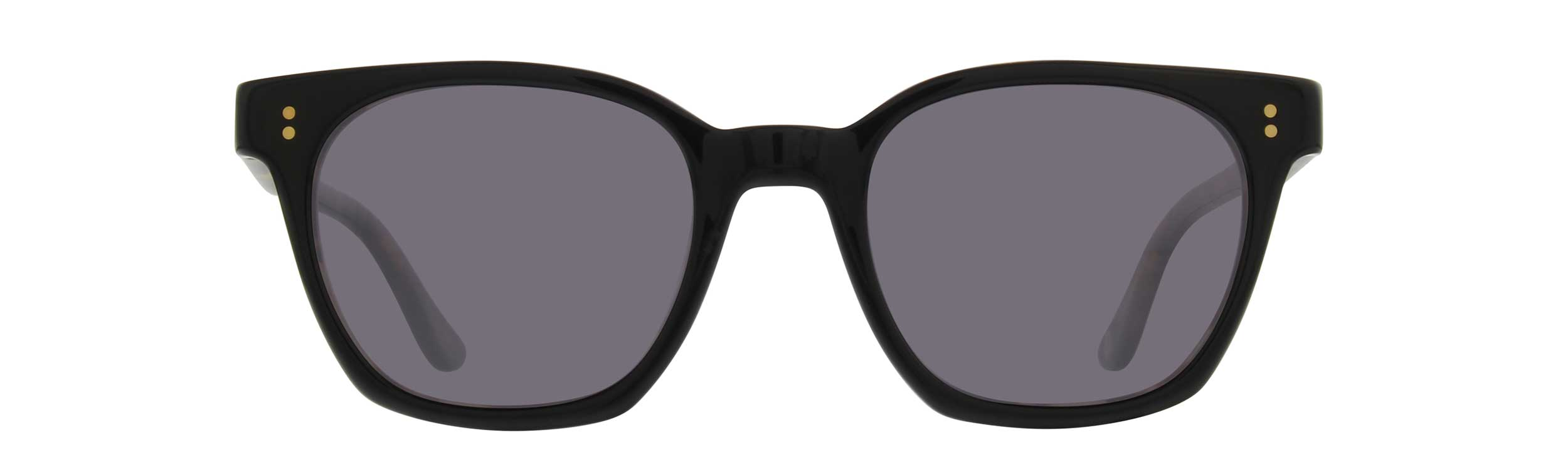 Central Square Sunglasses