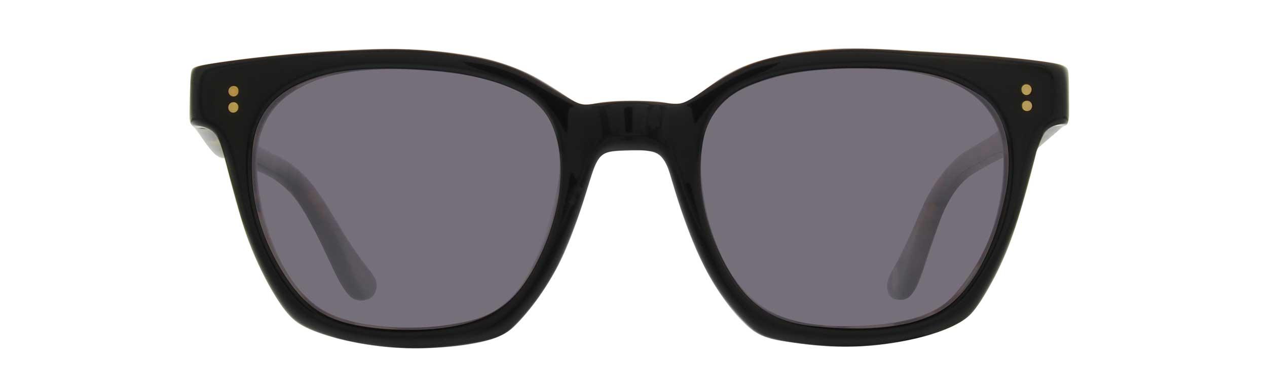 Central Square Sunglasses
