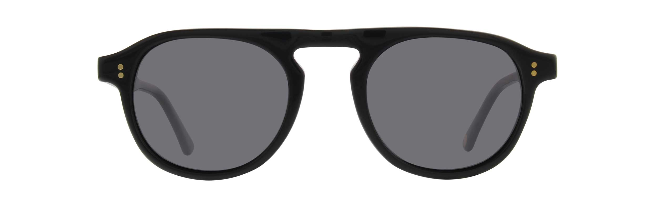 Davis Square Sunglasses