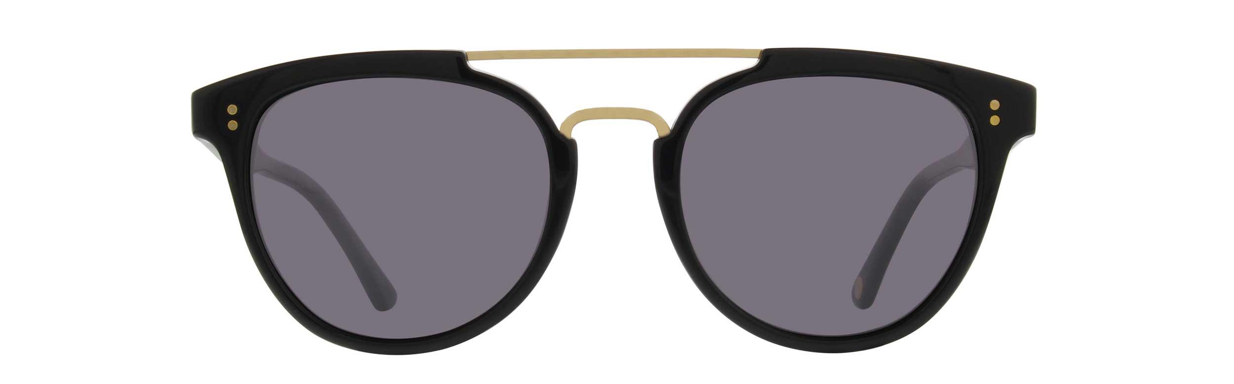 Porter Square Sunglasses