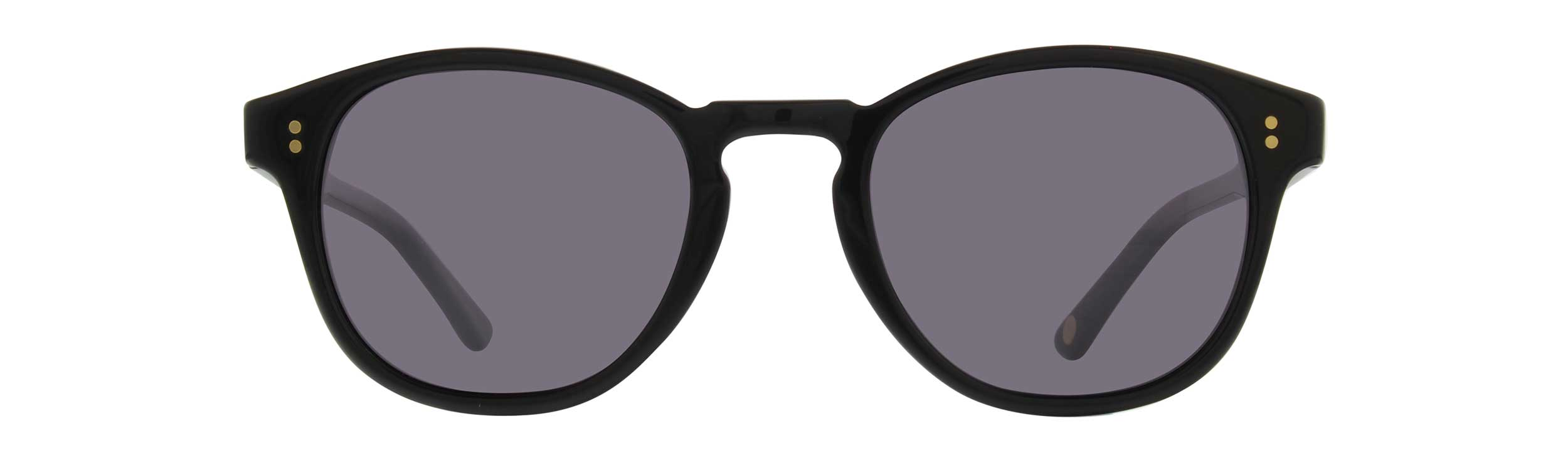 Teele Square Sunglasses