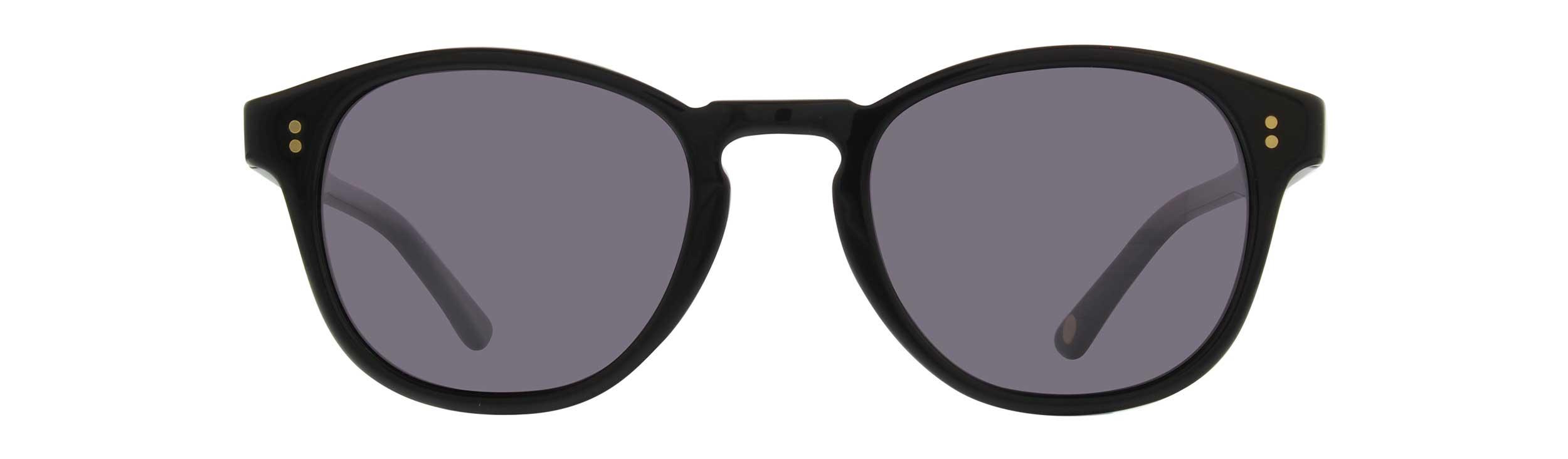 Teele Square Sunglasses
