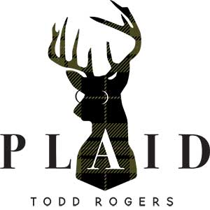 6906650e828 The Frames – Todd Rogers Eyewear – Todd Rogers Eyewear